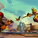 Il trailer di lancio di Skylanders Imaginators
