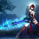 Vediamo un trailer con i miglioramenti di Nights of Azure 2: Bride of the New Moon