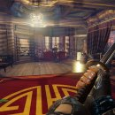 Su steam in regalo Shadow Warrior e in sconto il resto del franchise