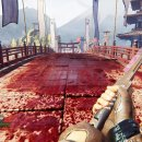 Domani sarà pubblicata la nuova patch di Shadow Warrior 2