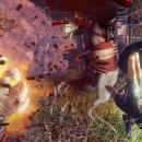 Shadow Warrior 2 gratuito su GOG
