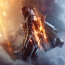 Battlefield 1 - Videorecensione