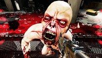 Killing Floor 2 - Video gameplay su PlayStation 4 Pro
