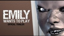 Emily Wants To Play - Trailer di presentazione