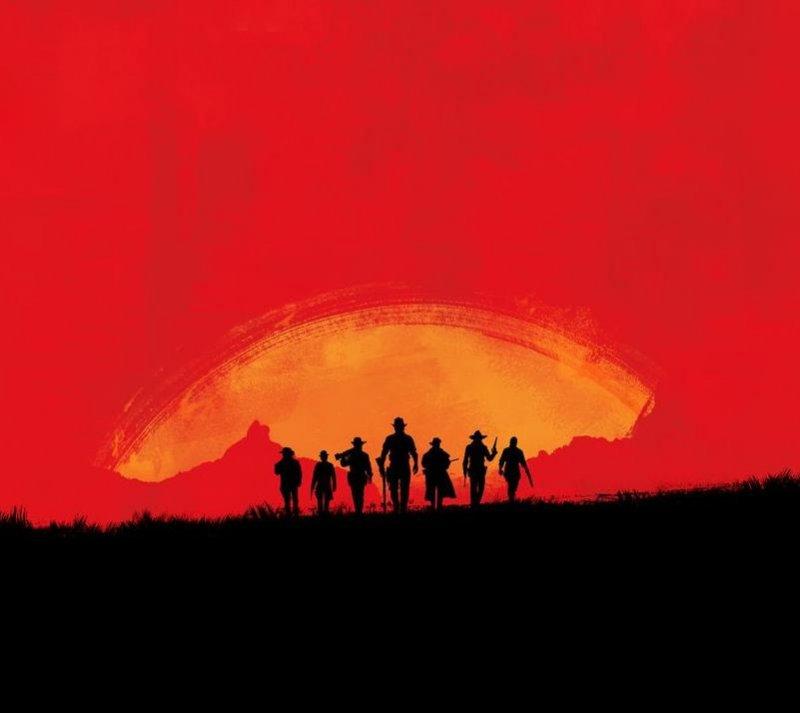 Quando verrà annunciato il nuovo Red Dead?