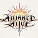 The Alliance Alive ha una data in Europa, nuovo trailer sui demoni