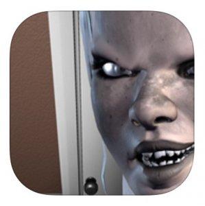 Emily Wants to Play per iPad