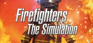 Firefighters - The Simulation per PC Windows