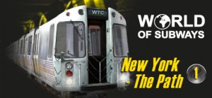 World of Subways 1 - The Path per PC Windows