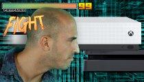 La Pierpolemica - Xbox One S è meglio di PlayStation 4 Slim
