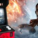 Battlefield 1 - Sala Giochi