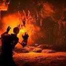 Deus Vult - Arena, un interessante action game italiano mosso dall'Unreal Engine