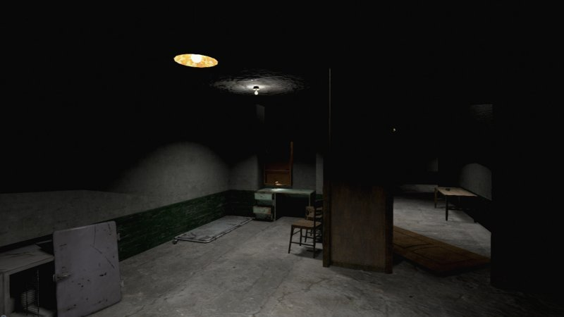La casa delle bambole assassine