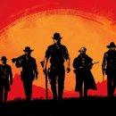 Red Dead Redemption 2, la colonna sonora è disponibile su Spotify