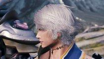 Mobius Final Fantasy - Trailer d'annuncio per la versione PC