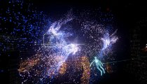 Rez Infinite - Videorecensione