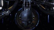 Batman: Arkham VR - Videorecensione
