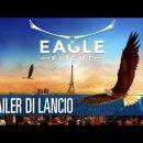 Eagle Flight – Trailer di lancio