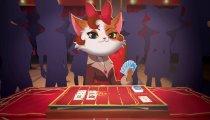 Shuffle Cats - Trailer di lancio
