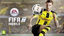 FIFA Mobile Calcio - Il trailer di lancio
