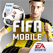 FIFA Mobile per Windows Phone