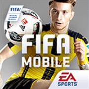 FIFA Mobile per iPad