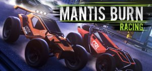 Mantis Burn Racing per PC Windows