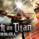 Koei Tecmo annuncia una nuova avventura su Attack on Titan per Nintendo 3DS