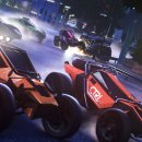 Trailer di lancio anche per Mantis Burn Racing