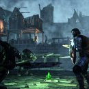 Mordheim: City of the Damned è disponibile da oggi su PlayStation 4 e Xbox One