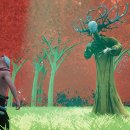 Blade & Bones si sposta al 2017 su PlayStation 4 e Xbox One