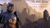 The Elder Scrolls Online - Trailer di lancio di One Tamriel
