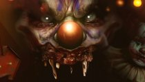 Until Dawn: Rush of Blood - Videorecensione