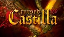 Cursed Castilla  - Il teaser trailer
