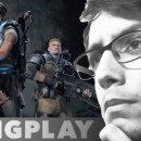 Gears of War 4 - Long Play