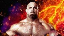 WWE 2K17 - Videorecensione