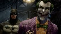 Batman: Return To Arkham - Trailer di lancio in italiano