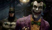 Batman: Return To Arkham - Trailer di lancio in italiano