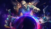 PlayStation VR Worlds - Videorecensione