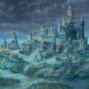 The Alliance Alive - trailer