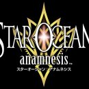 Square Enix ha pubblicato un nuovo video gameplay di Star Ocean: Anamnesis