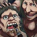 Little Nightmares meglio di Attack on Titan: Escape from Certain Death nei nuovi voti di Famitsu
