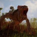 """Elex non avrà gli """"schifosi DLC"""", parola di Piranha Bytes"""