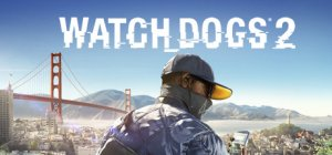Watch Dogs 2 per PC Windows
