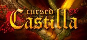Cursed Castilla per PC Windows
