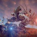 Horizon Zero Dawn 2 potrebbe avere il multiplayer, in base ad un annuncio di lavoro