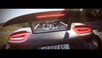 Assetto Corsa - Porsche Pack Vol.1 Trailer