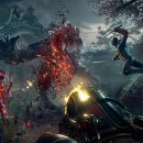 Shadow Warrior 2 - Videorecensione