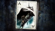 Batman: Return to Arkham - Sala Giochi