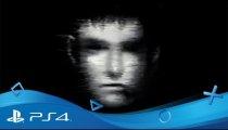 The Silver Case - Trailer d'annuncio per la versione PlayStation 4